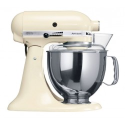 ROBOT DA CUCINA KITCHENAID...
