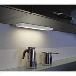 BARRA LUMINELLA LED illuminazione sotto pensile cucina