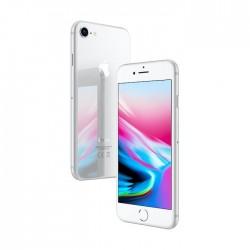 Apple IPHONE 8 64GB Silver...