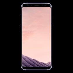 Samsung Galaxy S8 G950F LTE...